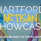 2015 Hartford Artisan Showcase Highlights Original Art This Weekend