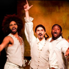 Smash Hit SPAMILTON To Play Chicago In 2017