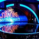 NBC's LAST COMIC STANDING Delivers Biggest Overall Audience Since 2007
