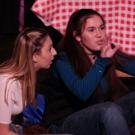 The Children's Acting Company Presents Steven Levenson's SEVEN MINUTES IN HEAVEN