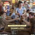Showtime Announces Premiere Dates for SHAMELESS & New Series BILLIONS