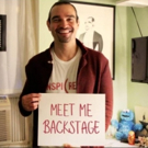 Support RED & World AIDS Day 2016 and Win a Chance to See HAMILTON, Meet Javier Munoz