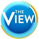 ABC's THE VIEW Leads 'The Talk' in All Key Target Demos; Hits 6-Week Ratings High