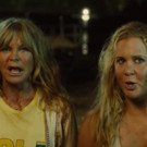 VIDEO: First Look - Amy Schumer, Goldie Hawn Star in Hilarious Comedy SNATCHED