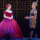 BWW Review: It's a Pleasure Getting to Know Lyric Opera's THE KING AND I
