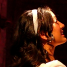 BWW Review: WEST SIDE STORY at Columbus Children's Theatre Conveys a Bigger Message