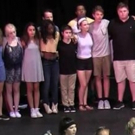 VIDEO: Stagedoor Manor Launches #BroadwayForOrlando Singing Challenge