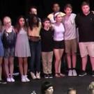 VIDEO: Stagedoor Manor Launches #BroadwayForOrlando Singing Challenge