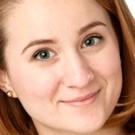 Singing Sensation Maria Wirries Returns to Sarasota for HOT 'N' COLE