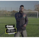 YouTube Sensations F2 Freestylers Host New Premier League Show IT'S CALLED FOOTBALL