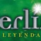 Javier Gurruchaga protagoniza 'Merlín, La Leyenda'