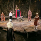 BWW Review: THE SCARLET LETTER at The Bay Street Theatre