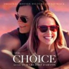 Natalia Safran's Ballad 'Daylight' Chosen for Nicholas Sparks' New Romantic Drama THE CHOICE