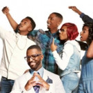 TV One Greenlights Third Season of Hit Docu-Series RICKEY SMILEY FOR REAL