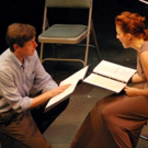 Appalachian Festival of Plays and Playwrights Reveals 2016 Lineup