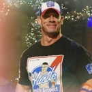 John Cena-Hosted SNL Delivers Its Highest Overnights Since November