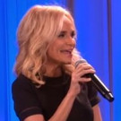 STAGE TUBE: Full Performance! Kristin Chenoweth and High School Student Sing 'For Good'