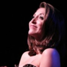 Christina Bianco, Ravi Coltrane and More Coming Up This Spring at Birdland
