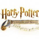 Boise Philharmonic to Perform HARRY POTTER AND THE SORCERER'S STONE in Concert