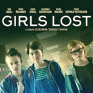 Teenage Gender-Themed GIRLS LOST Coming to DVD &VOD 12/13