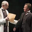 BWW Review: Arizona Theatre Company's HOLMES AND WATSON Is Beyond Elementary
