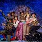 Photo Flash: First Look at THE LIAR at Artists Rep Photos