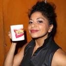 Broadway AM Report, 10/3/2016 - THAT GOLDEN GIRLS SHOW! and More!