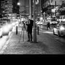 Carnegie Council Announces its Annual International Student Photo Contest: Urbanization