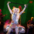 BWW Review:  HEDWIG AND THE ANGRY INCH Rocks the Kennedy Center
