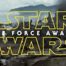 STAR WARS: THE FORCE AWAKENS Original Motion Picture Soundtrack Debuts At No. 5 onThe Billboard 200 Chart
