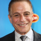 Tony Danza, Alice Ripley & Emily Skinner and More Set for Feinstein's/54 Below in July