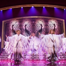 Photo Flash: See LA CAGE AUX FOLLES Sashay onto the Road!
