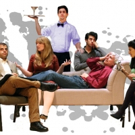 Madcap Productions to Present Christopher Durang's Farce BEYOND THERAPY at Skokie Theatre