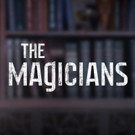 Syfy's THE MAGICIANS Now Available Online and On Demand