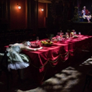BWW Review: SALOME, Hoxton Hall