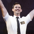 BWW Review: Raunchy, Yet Hilarious BOOK OF MORMON Hits All its Targets