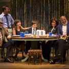Photo Flash: First Look at ALL THE DAYS at McCarter Theatre Center