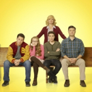 BWW Interview: Martha Plimpton on Season 2 of THE REAL O'NEALS and the Show's Affect on the Parents of LGBT Youth