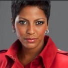 Investigation Discovery to Premiere New Season of DEADLINE: CRIME WITH TAMRON HALL, 6/12