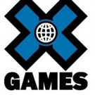 ESPN & ABC to Present 16 Hours of X GAMES ASPEN Live Coverage