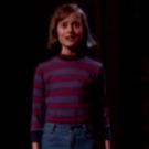 VIDEO: 30 Days of TONY, Day 12: Flying Away with Sam Gold's FUN HOME