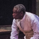 BWW Review: JOE TURNER'S COME AND GONE Brilliantly Ends August Wilson's 'Century Cycle' at American Stage