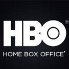 HBO to Chronicle 2016 Presidential Election in Upcoming Miniseries