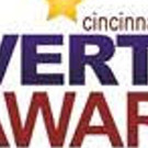 CAA Announces 2017 Overture Award Scholarship Winners