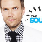 Final Episode of E!'s Long-Running Comedy Series THE SOUP to Air 12/18