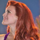 Photo Flash: Paramount Theatre Presents Disney's THE LITTLE MERMAID