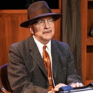 Photo Flash: First Look at Grippo Stage Co.'s THE BEN HECHT SHOW