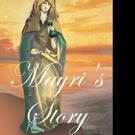 Beverly Arregui Shares MAYRI'S STORY