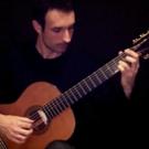 Award Winning Guitarist Marco Sartor To Perform At Philadelphia Classical Guitar Society, 1/8