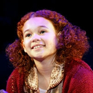 BWW Review: ANNIE at Fox Theatre
